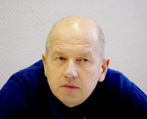 Keičiantis valdžioms, net trijų postų neteko Tarybos narys Edvardas Vitkauskas.